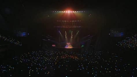 kana nishino with love tour 西野カナ nishino kana with love tour 2015 トリセツ torisetu