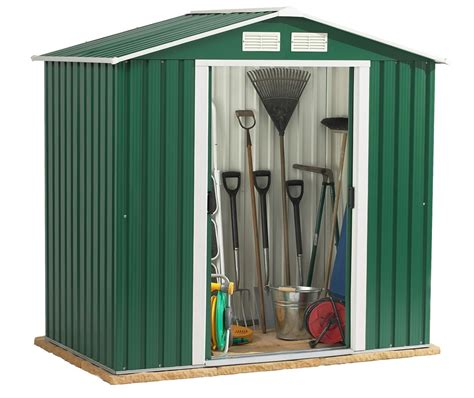 Accessories For Sheds by Garden Tool Storage Shed Smalltowndjs