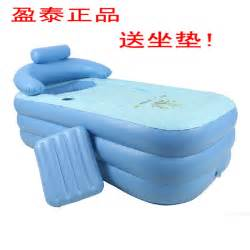get cheap freestanding bathtubs aliexpress