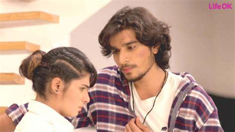 jaane kya hoga rama  tv serial episode  whats brewing raju nandu full episode
