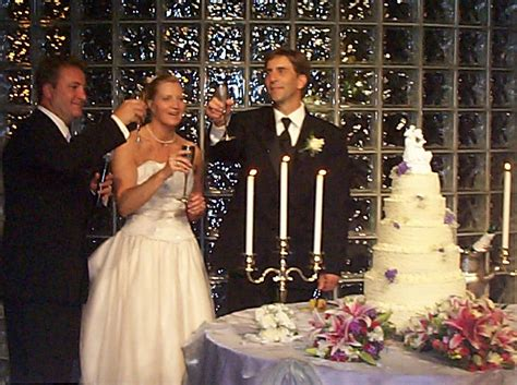 jim jones and chrissy wedding pictures pin jim jones wife chrissy cake on pinterest