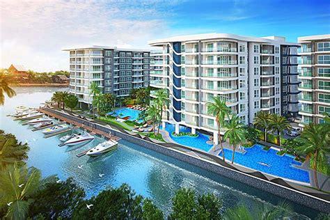 Quil Thailand immobilier en tha 239 lande ce qu il faut savoir