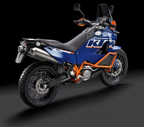 2012 Ktm 990 Adventure R 2012 Ktm 990 Adventure R D Wallpaper 2000x1779 91050