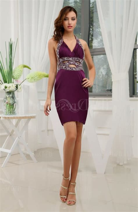 sexy dresses for wedding guest World dresses