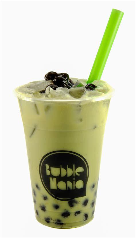 Greentea Mb file matcha green tea jpg wikimedia commons