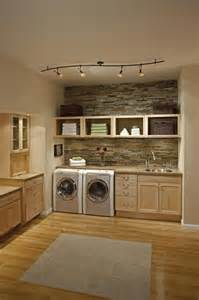 Kitchen Laundry Ideas laundry room design ideas laundry cabinets ideas simple laundry room