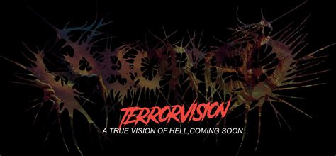 aborted terrorvision review aborted new album terrorvision details distrolution