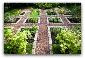 home vegetable garden plans planning a home vegetable garden