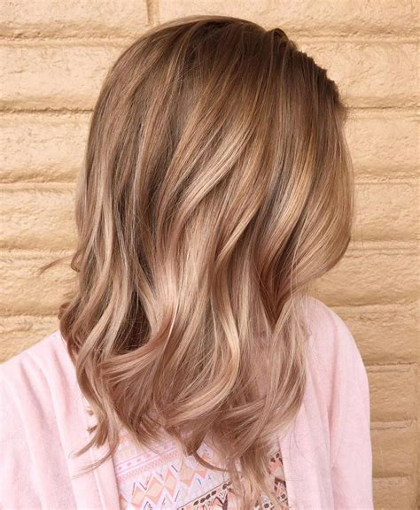 Hair Color On Pinterest 65 Pins | highlights hairstyle long pictures to pin on pinterest