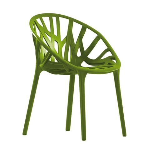chaise vegetal catalogue chaise vegetal vitra designbest