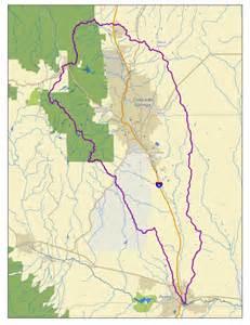 district 20 colorado springs map creek watershed district is asking colorado