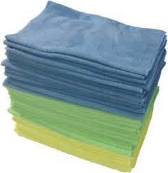 Microfiber Review by Zwipes Microfiber Cleaning Cloths Reviews Highest