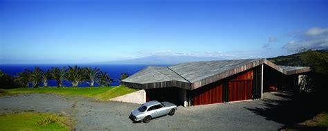 buy house maui american houses us homes real estate usa e architect