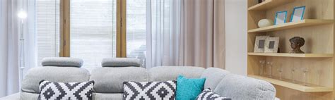 Curtains Kitchener Waterloo by Contact For Kitchener Waterloo Blinds Quote Today Kw Blinds