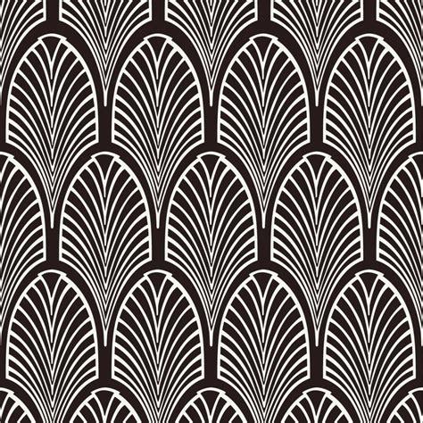 artistic pattern wallpaper art deco wallpaper