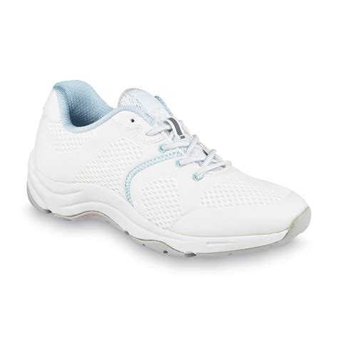 orthaheel athletic shoes vionic with orthaheel technology s emerald
