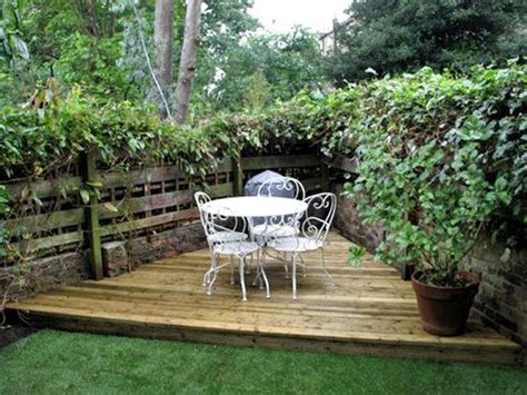 ideas  corner deck  pinterest building