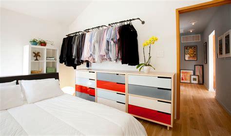 bedroom clothes storage ideas gorgeous clothes storage ideas contemporary bedroom