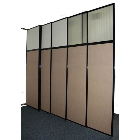 office wall dividers office dividers panels ikea sha excelsior org
