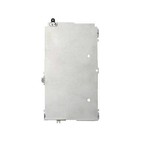 Iphone 5s Se Lcd Metal Plate Apple Iphone Repair Parts Iphone 5s Parts Iphone