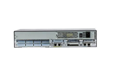 Router Cisco 2600 Cisco2691 Cisco 2600 Series Multiservice Router Ships Fast