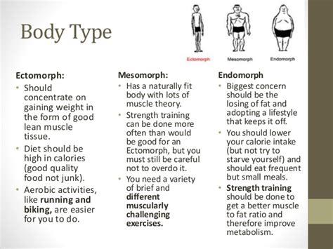 healthy fats for endomorph endomorph diet plan exercise diet plan