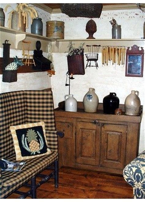 primitive living room furniture best 25 primitive living the 25 best primitive living room ideas on pinterest