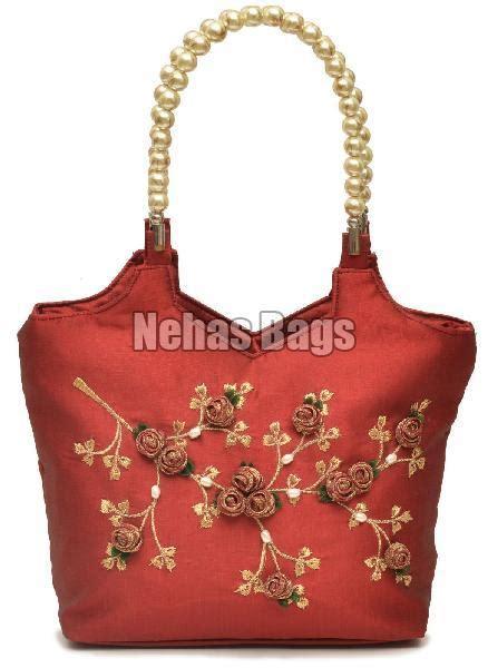 Canari Handbag Products Canary Silk Handbag Manufacturer Manufacturer