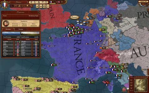 europa european survival strategy in a darkening world books europa universalis 3 free speed new