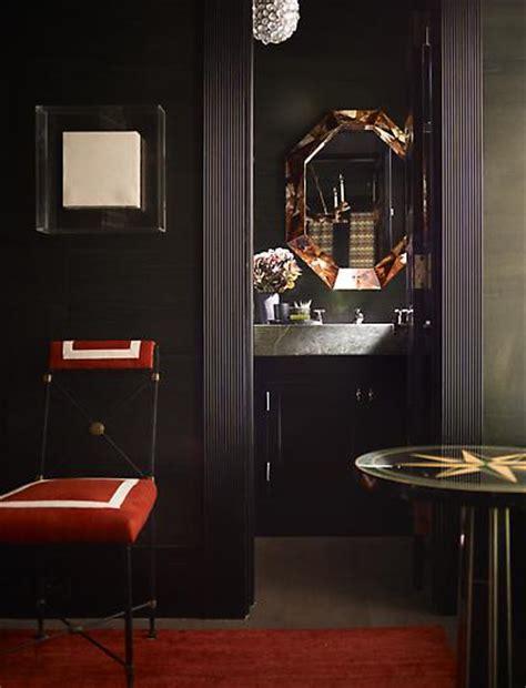 ordinary Small Guest Bathroom Ideas #5: guest-toilet-5.jpeg
