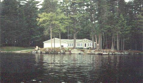Cabin Rentals Lake Winnipesaukee by Lake Winnipesaukee Vacation Rentals