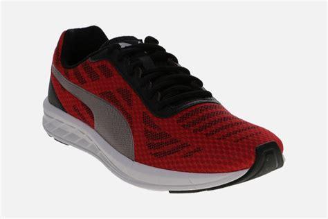 Sepatu Olahraga Pria Termurah Dan Terpopuler jual sepatu pakaian olahraga pria terlengkap lazada co id