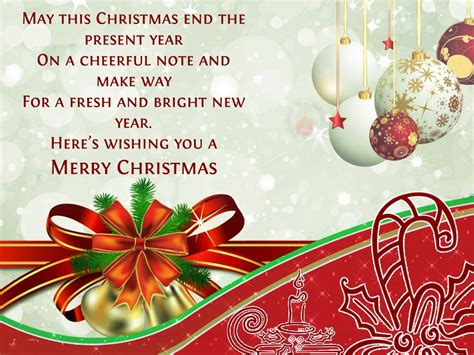 christmas greeting quotes  lovers messages  christmas