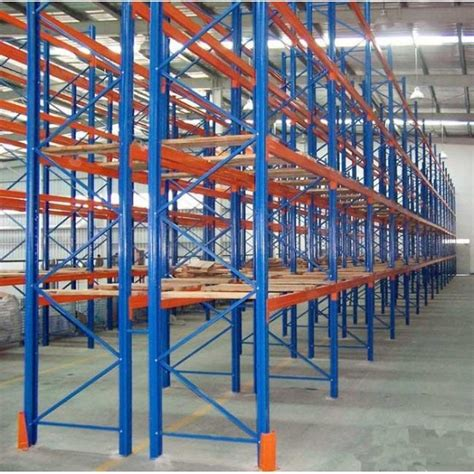 Racking Systems by Warehouse Pallet Racking Neiltortorella