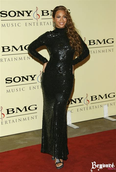 Polls Beyonces Grammy Look by Beyonce S Best Dress Poll Results Beyonce Fanpop
