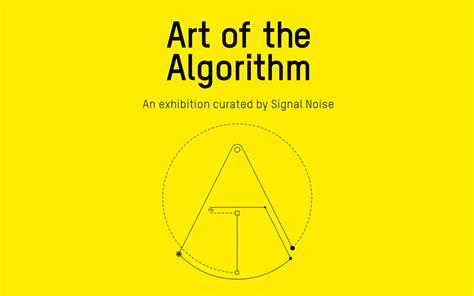 newspaper layout algorithm the art of the algorithm ldf 2014 london 19 sept