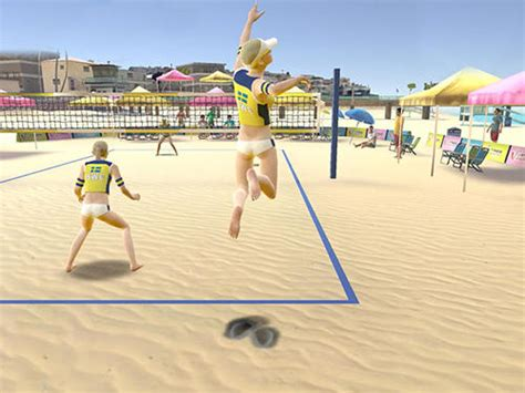 game volleyball android mod beach volleyball 2016 for android free download beach