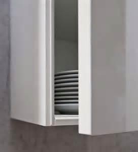 European Kitchen Cabinet Doors Nolte Good Design Is In The Detail Evoke Furniture