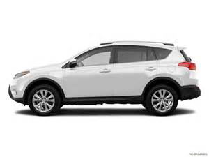 Toyota Leasing Specials Toyota Rav4 Panauto Car Lease Specials