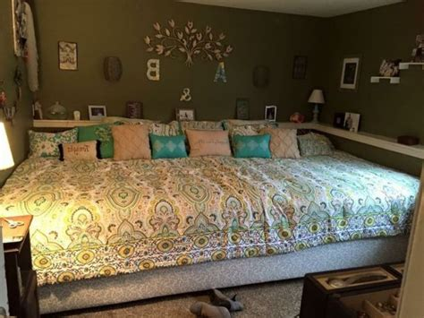 california king bed prices beautiful california king bed prices 3 two king beds one