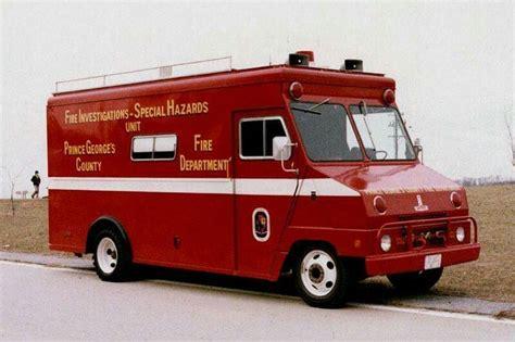 prince george monster truck 513 best vintage fire trucks images on pinterest fire