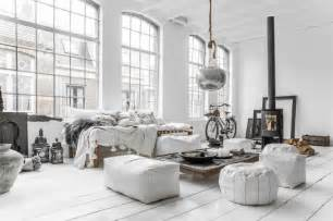 Nordic Interior Design 5 Secrets To Scandinavian Style Damsel In