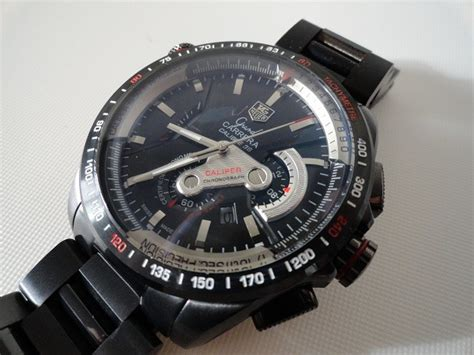 Limited Premium Aaa Tagheur rel 243 gio r 233 plica tag heuer grand calibre 36rs caliper