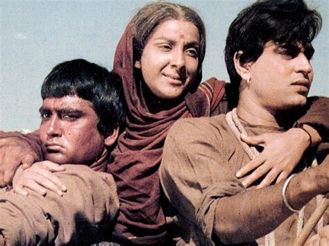 film india video framing movies take ten mother india 1957 bollyspice