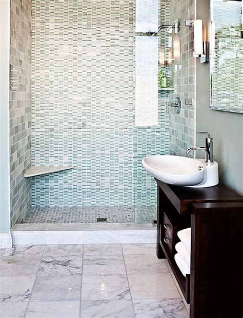 Simple Bathroom Tile Ideas 28 Bathroom Tile Ideas The 36 Ideas And