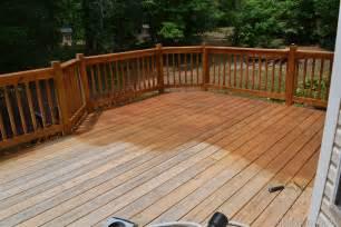 behr deck paint colors behr paint color chart behr deck color chart in deck