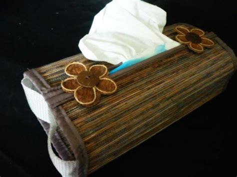 Lu Belajar Dari Kayu geckoluxion souvenir pernikahan dari kayu