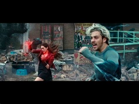 quicksilver movie stream watch death quicksilver avegers era de ultron streaming hd