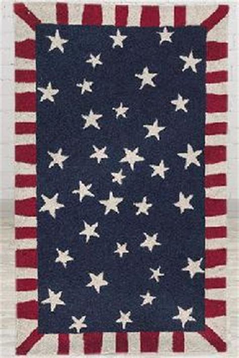 Patriotic Area Rugs Patriotic Area Rugs Vintage Patriotic American Flag On Wood Grain Area Americana Patriotic