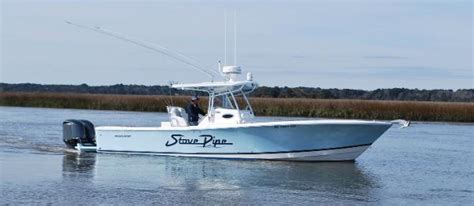 regulator boats performance regulator 34 center console boats for sale